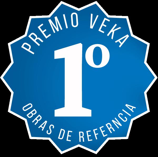 premio veka